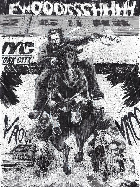 John Wick Comic Art.jpg