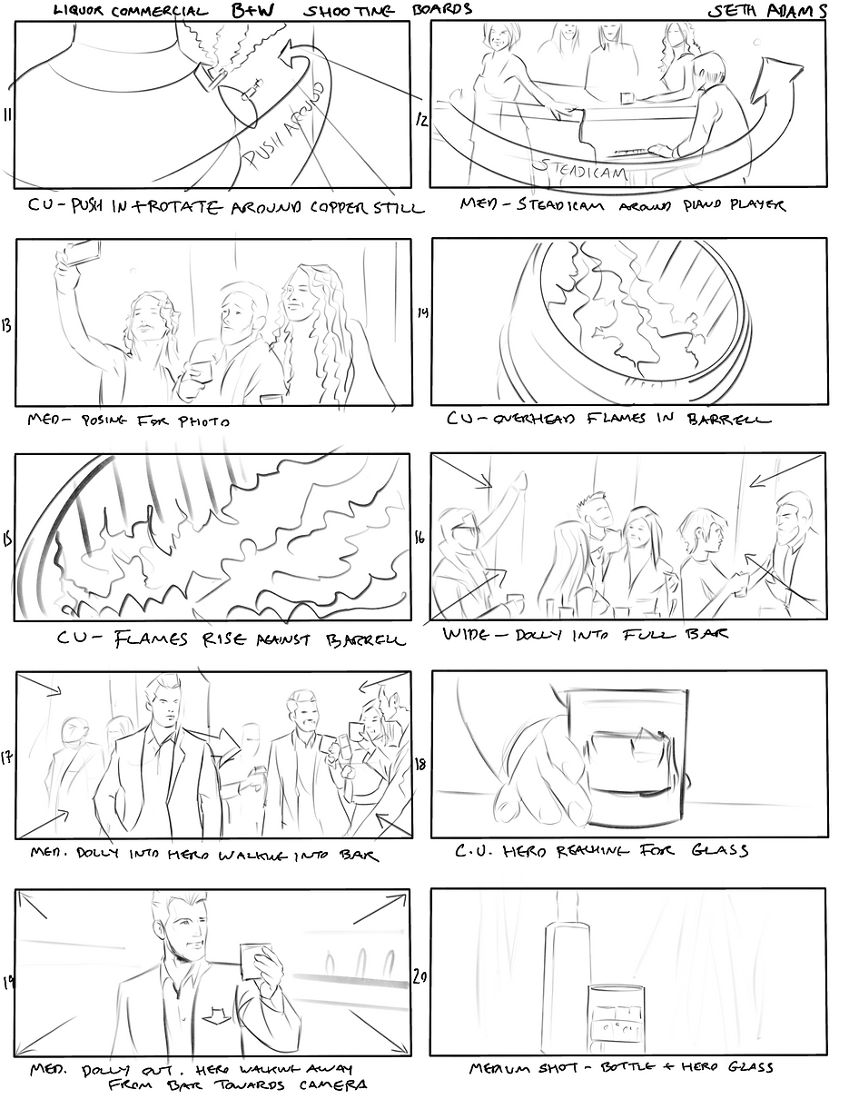 Storyboard Rough 2.png