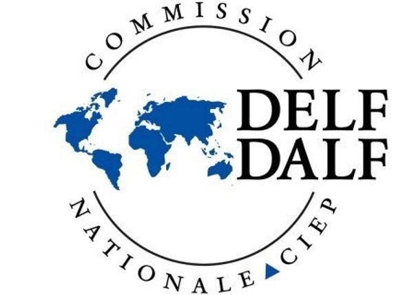logo-delf-dalf_edited.jpg