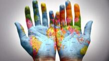 L'interculturel comme politique pédagogique