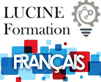 francais_logo.JPG
