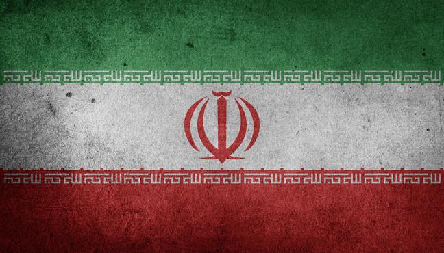Ali Khamenei Wants Democrats