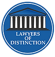 lawyers of distinction logo.png