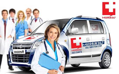 MedHub CarBlue1.jpg