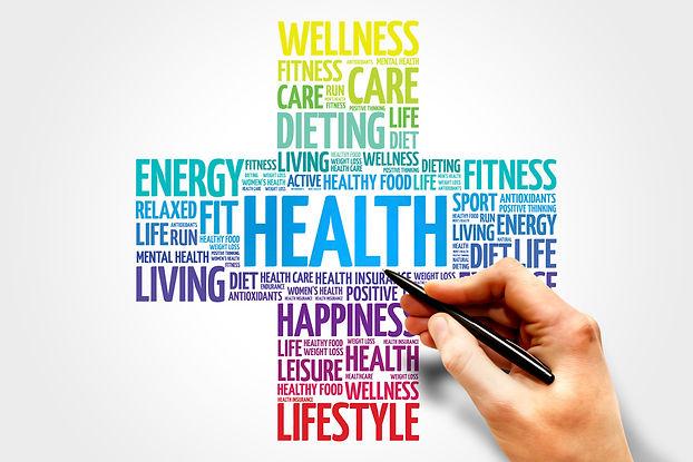 Health-Care-Marketing-Strategy-Strategie