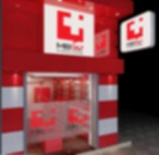 shop gate1.jpg
