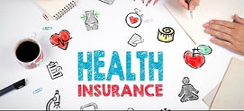 Health-Care-and-Wellness-Survey-Image-fo