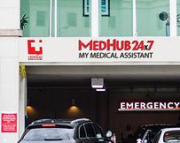 MedHub Emergency.jpg