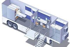 Mobile Medical Unit.jpg