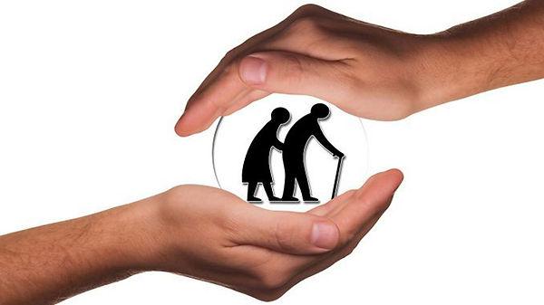 Senior-Citizens-the-quint.jpg
