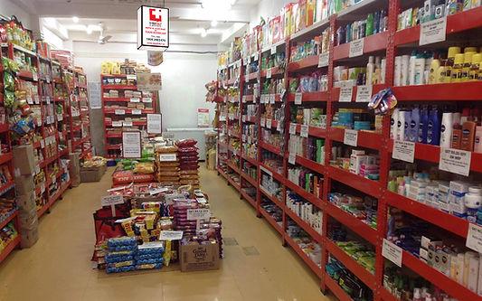 grocery shop.jpg