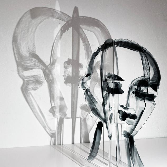 self-reflective-1_1-commarts.jpg