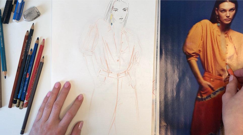 teaching-drawing.jpg