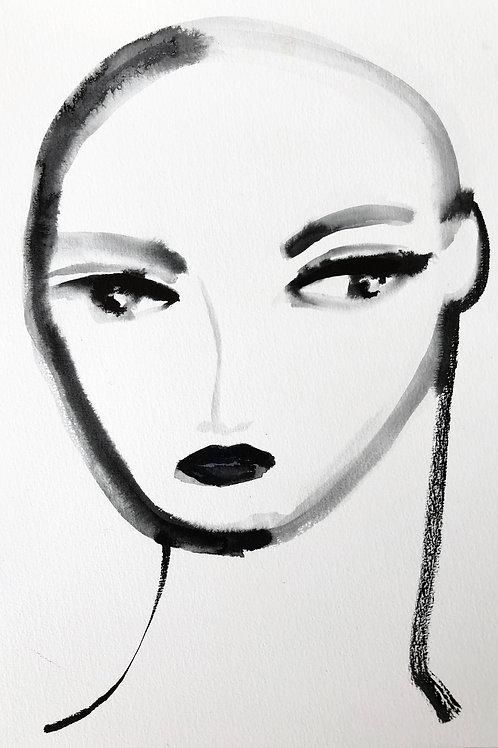 Lady Cool