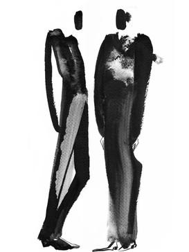mannetjes-1.jpg