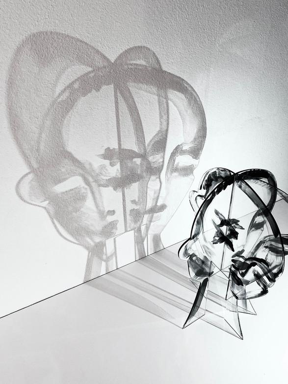 self-reflective-1_2-commarts.jpg