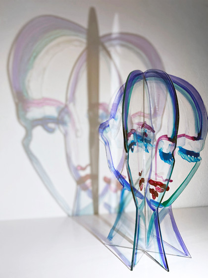 self-reflective-3_2.jpg