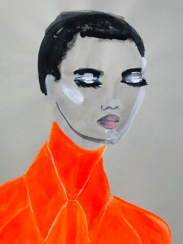 portrait-orange-sweater-web.jpg