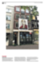 Charlotte-Greeven-live-illustration-portfolio-dries-van-noten