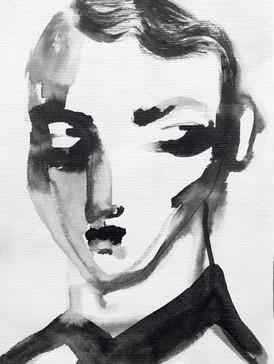 face-BW-a4.jpg