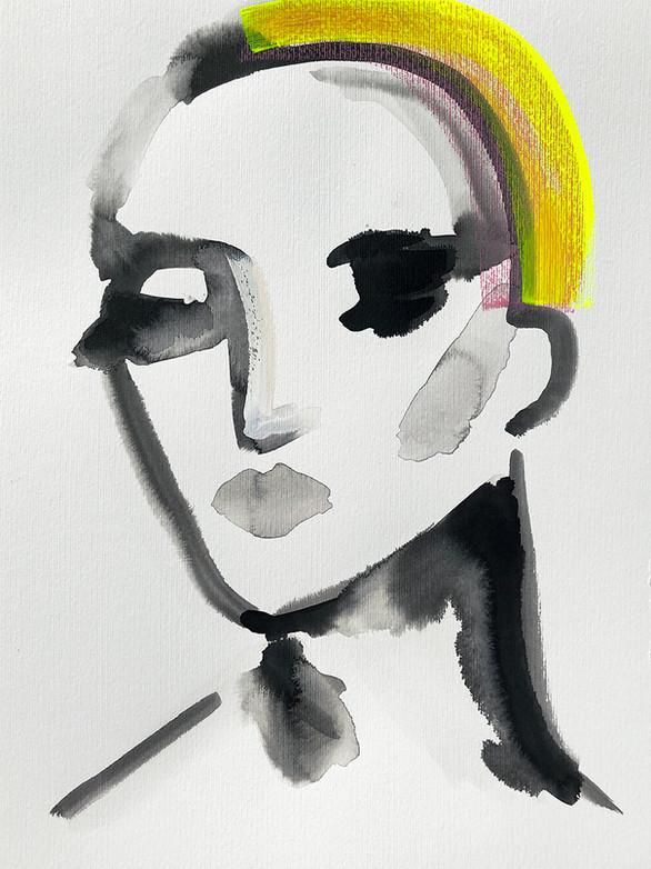 portrait-yellowhair-web.jpg