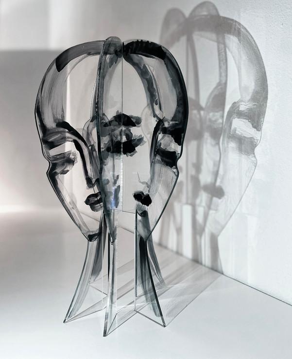 self-reflective-1_3-commarts.jpg