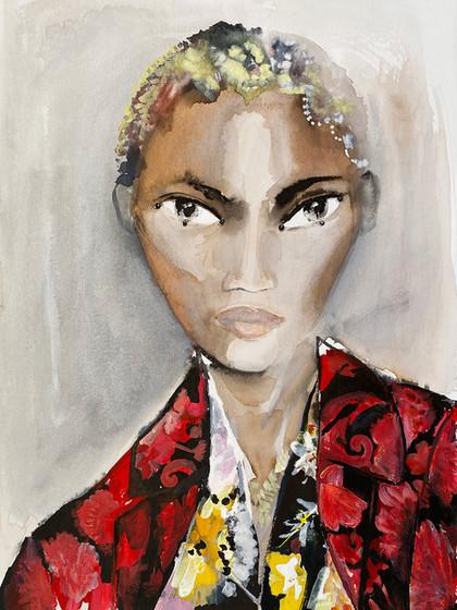 web-Fierce-florals-DriesvanNoten-charlot