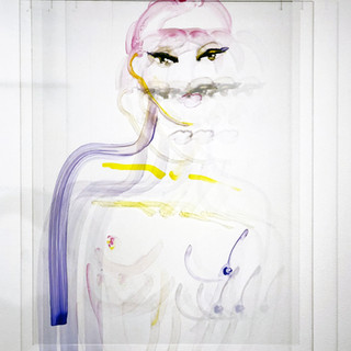 self-reflective-4.jpg