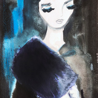 charlottegreeven-lady-in-blue.jpg