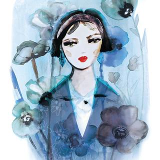 CharlotteGreeven-Elegance-12-vissen.jpg