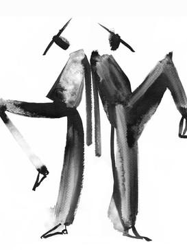 mannetjes-4.jpg