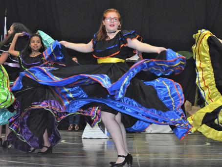 Conozca los nuevos proyectos Puntos de Cultura para la provincia de Alajuela 2019-2020
