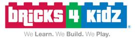 bricks-4-kids-logo-1.jpg