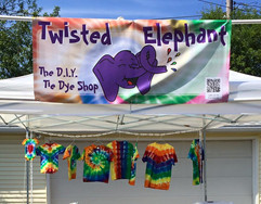 twisted-elephant-1.jpg