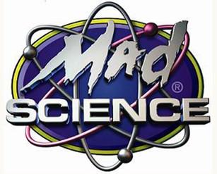 mad_science.jpg