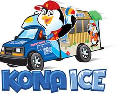 Kona_Ice-logo.jpg