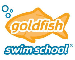 goldfish-swim-school.jpg