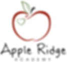 apple-rgb.png