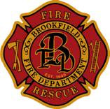 Brookfield Fire Department.jpg