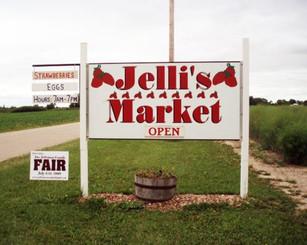 jellis-market-1.jpg