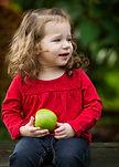 new berlin brookfield pewaukee preschool childcare