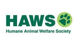 Logo-HAWS.jpg