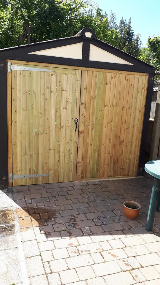 Single garage door and panel.jpg