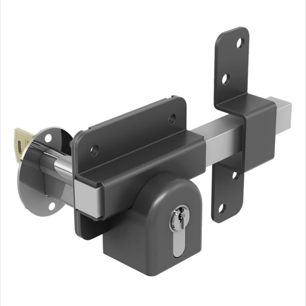 Long throw gate lock.jpg