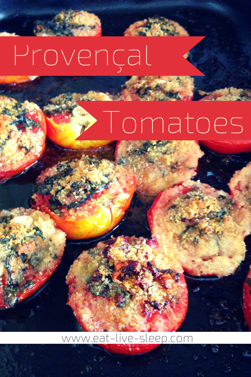 provencal tomatoes.png