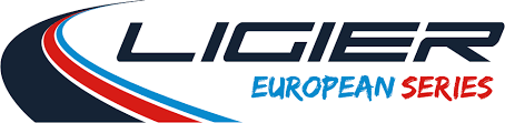 ligier european series