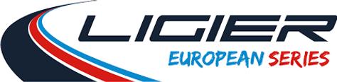 ligier european series