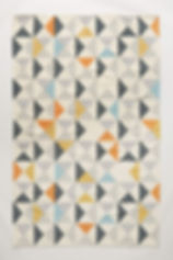 Anthropologie rugs