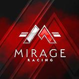 mirage racing