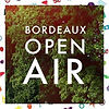 bordeaux open air
